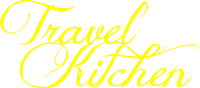 Travel Kitchen